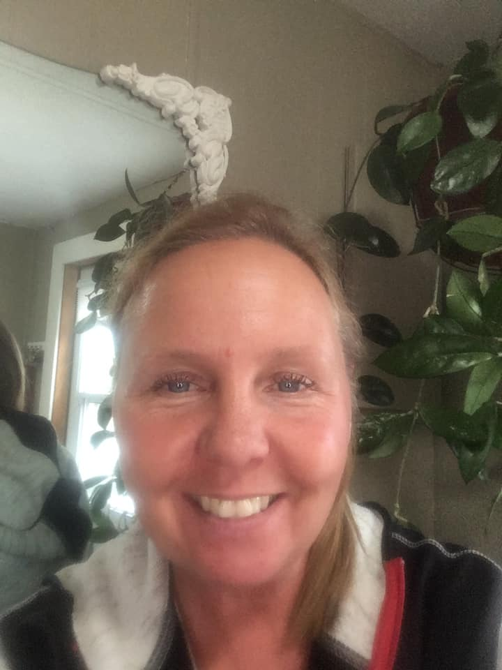 5th Session of the Natural Facelift!